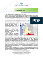 A8DDB37214A091274925770A00076333-Rapport_complet