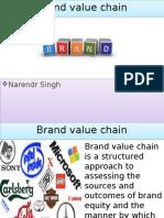 brandmanegementpresentationfinal-140309010520-phpapp02.pptx
