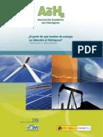 38529542-AEH2-Obtencion-del-H2-Junio-2008.pdf