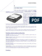 Discos_Duros.pdf