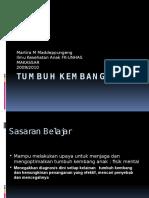 Kuliah Fk 2009