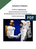 IntroRob.pdf