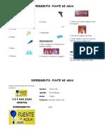 EXPERIMENTO DE LA FUENTE DE AGUA.docx