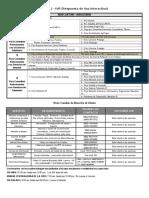 Guía 1 - IVR y Parlamentos