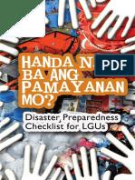 Disaster-Preparedness-Checklist-for-LGUs.pdf