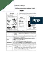 bab-2-nutrisi-dan-pengeluaran-makanan.doc