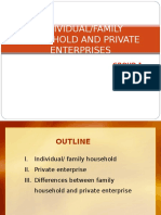 Household Business and Private Enterpirse.ppt