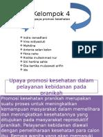 PROMKES 4
