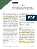 ADA Consenssus DM Eldery 2012.pdf