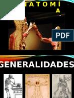 General i Dad Es