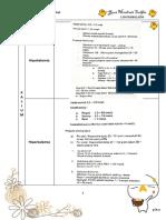 koreksi dan drip IPD.pdf