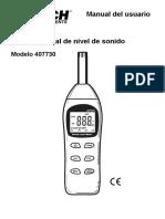 MANUAL407730_UMsp SONÓMETRO.pdf