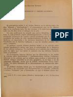 metodo etnohistorico y amercanistica.pdf