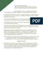 Curso básico de Ensamblador.pdf
