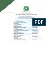 Reglamento Interno Del Hospital de Carabineros.pdfti3satRVxo.pdfndsMcmTRhH