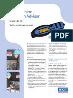 SKF Condition Monitor.pdf