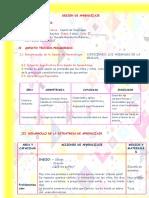 SESION MODELO  LOSANIMALES.doc