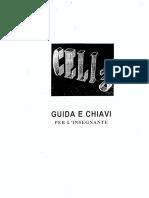 328396878-CELI-3-chiavi-del-libro.pdf