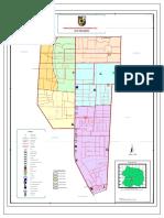 peta p baru.pdf