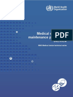Medical Management Copy