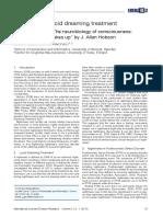 future ldt.pdf