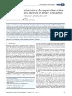 Propiedades Aritméticas.pdf