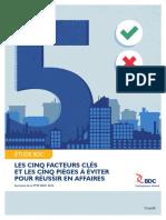 cinq-facteurs-cles-et-cinq-pieges-eviter.pdf
