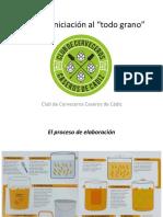 273409220-Taller-de-Iniciacion-Al-Todo-Grano.pdf