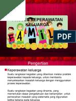 6 Askep Keluarga 2016 b.is