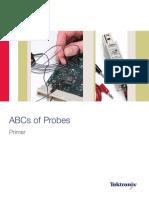 ABCs of Probes En