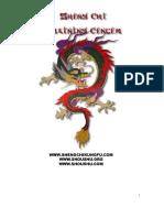 Sheng Chi Kung Fu Student Handbook