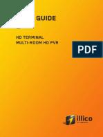 Cable Tnv Gda Ill2 001 1406