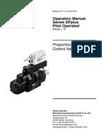 D_FP 5715-641 UK