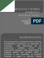 86860995-SIMBOLOGIA-Y-NORMA-ALEMANA-E-INTERNACIONAL.pdf