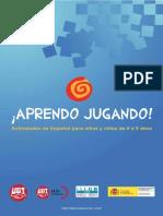AprendoJugandoME.pdf