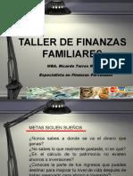 finanzasfamiliaresprom-140401101629-phpapp02