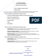 METODOLOGIA EXAMEN.docx