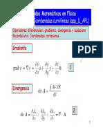 L_7A_MMF_12_13_Coord_Curvilienas_TOTAL.pdf