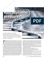 6 Paper Wieland  penstocks hydrodynamic pressures due to earthquakes.pdf