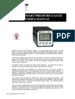 2110Pmanual.pdf