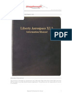 LIBERTY XL2 PIM MANUAL.pdf