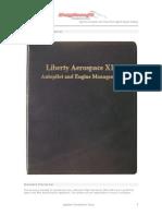 LIBERTY XL2 DIGITRAK MANUAL.pdf