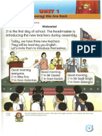 Y2-SK-Textbook-Unit-01-Hooray-We-Are-Back.pdf