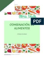 ebook-correcta-combinacion-de-los-alimentos.pdf