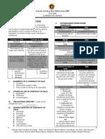 LAW-Civil-Law-Sales.pdf
