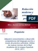 Redacción moderna y ortografía LAMINAS.pdf