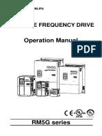 RM5G Inverter(ENG).pdf