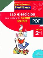 207922421-110-Ejercicios-Para-Mejorar-La-Comprension-Lectora-Santillana-1.pdf