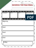 personal_narrative_graphic_organizer_snapshot.pdf