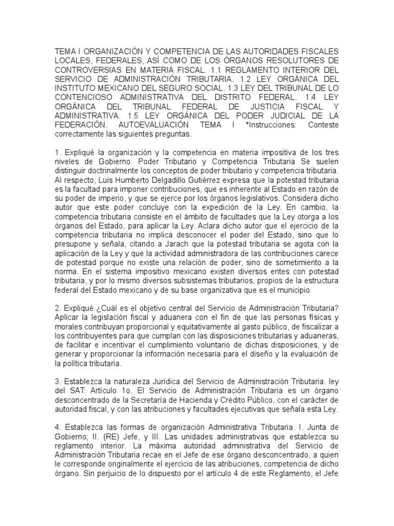 Contemporáneo Aplicación De La Ley Reanudar Muestras Ejecutivas ...
